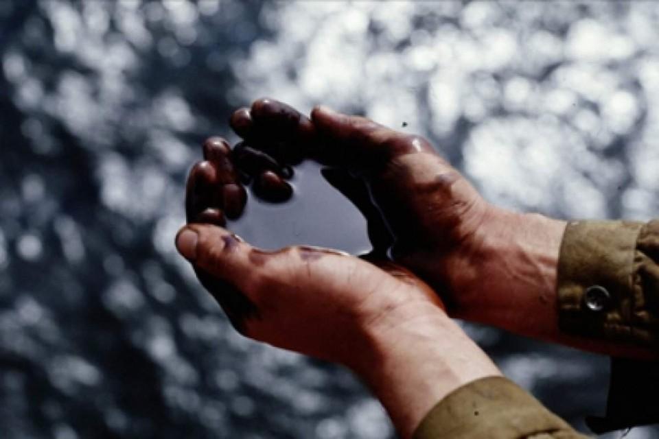 Сегодня предприятия внедряют новые технологии, в том числе для извлечения «трудной» нефти.