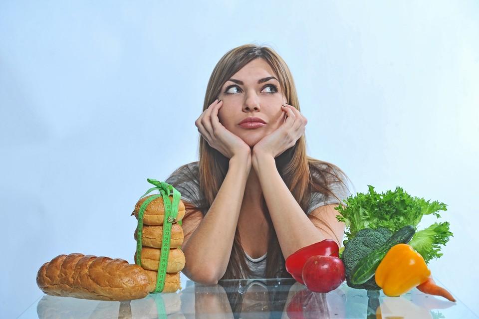 Международная группа экспертов составила свежий рейтинг самых полезных и наиболее опасных для здоровья диет.