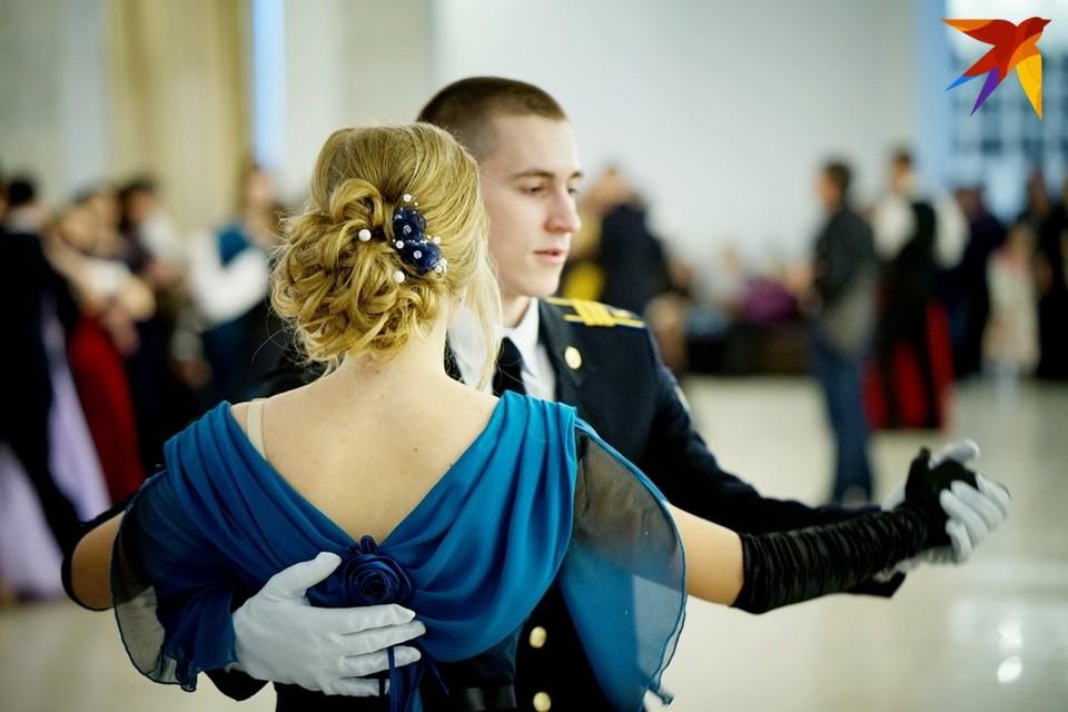 Орловскую молодежь приглашают на ежегодный Сретенский бал