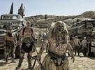Лучшие фильмы XXI века по версии журнала Empire
