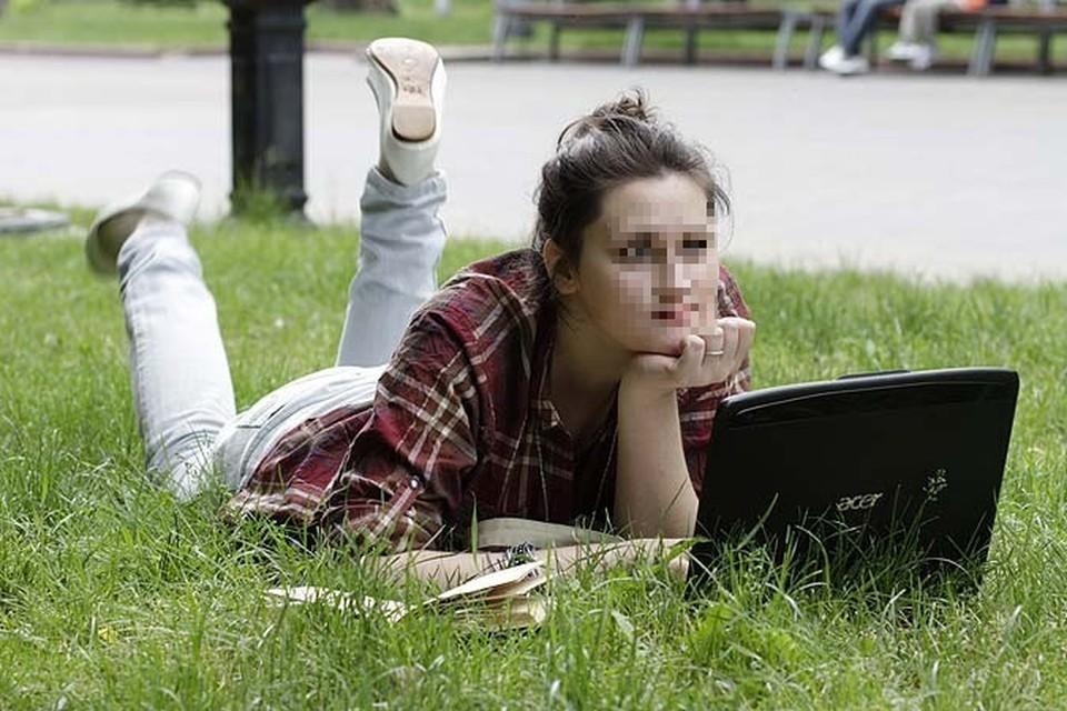 Наивная волгоградка поверила в любовь иностранца, а потеряла и деньги, и спокойствие. Фото Анны Хейчиевой.