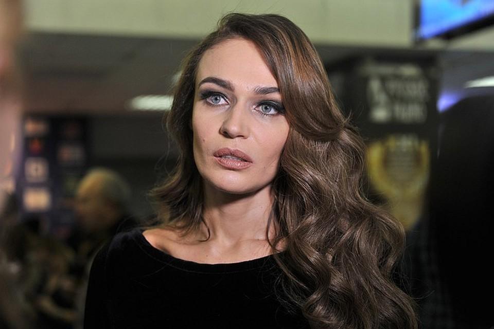 """Алёна Водонаева заявила, что ради материнского капитала """"быдло, которому вечно не хватает на бутылку водки"""", станет рожать по несколько детей"""