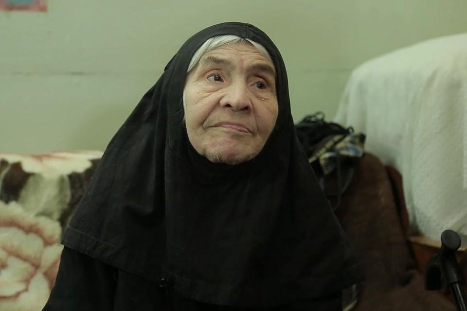 Фото: рязанская епархия.
