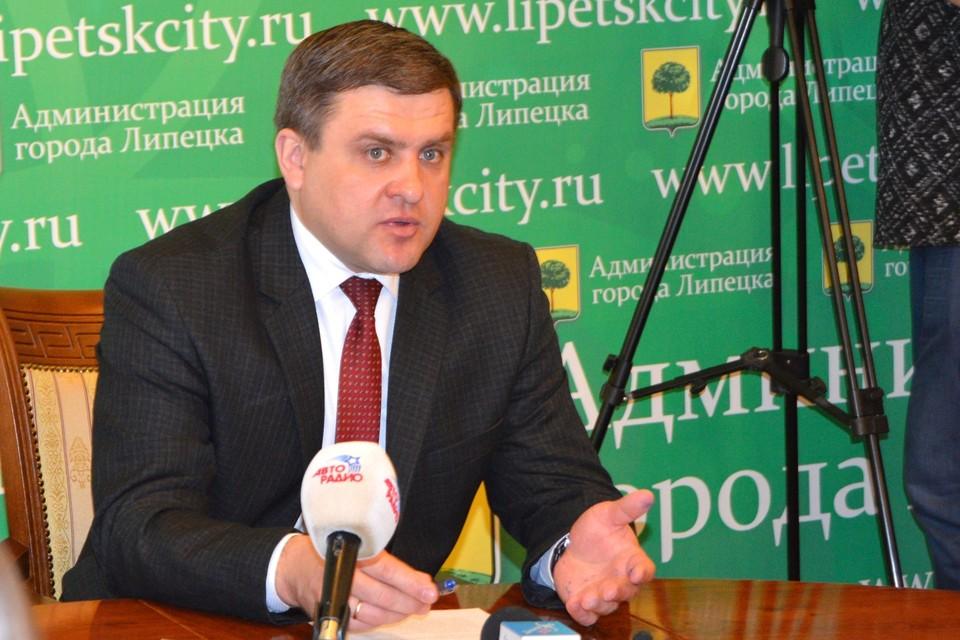 Сергей Иванов прокомментировал обвинение следствия