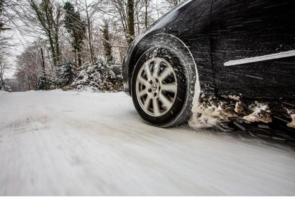 Каждый автомобилист дважды в год задумывается о сезонной замене колес