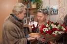 «Дикая история!»: Аксенов хочет уволить крымских депутатов, подаривших блокадникам батоны
