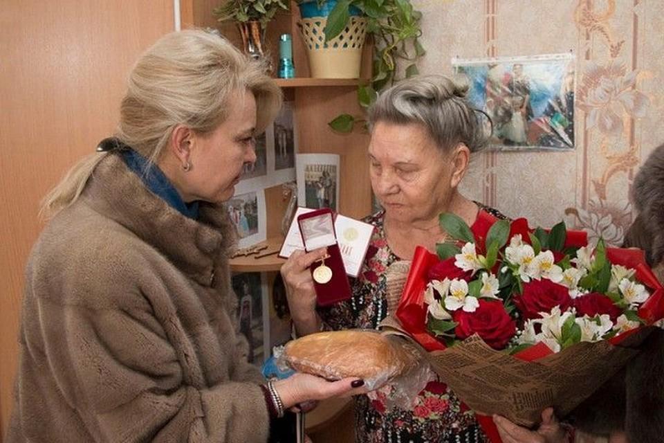 В Госдуме назвали случившееся позором и репутационным ударом по Крыму
