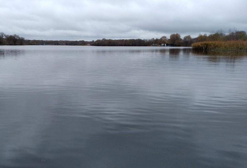 Спасатели напоминают о правилах безопасного поведения на водоемах