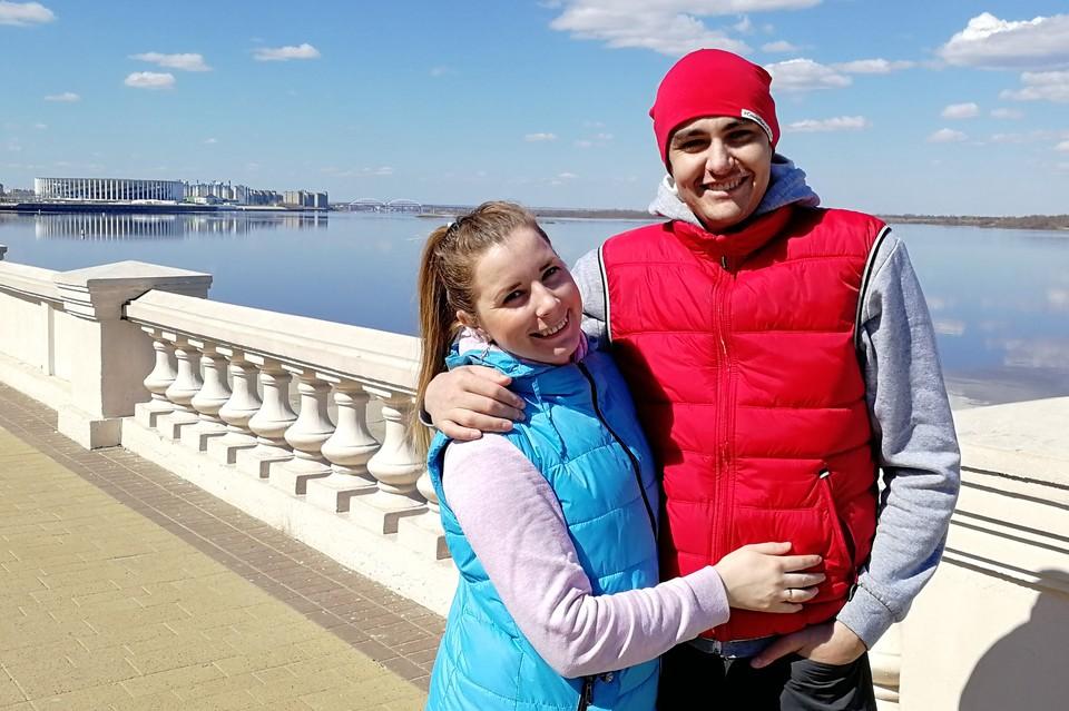 Иван боролся с раком 6 лет: два раза выходил в ремиссию и дважды случались рецидивы