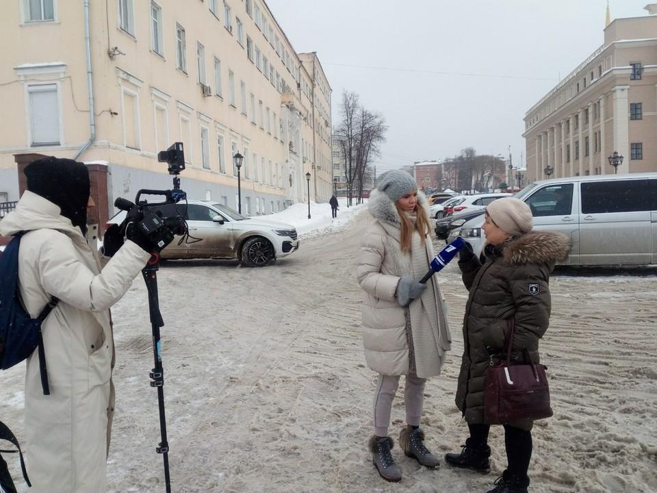 Фото: Группа Фестиваля «Всемирный день пельменя» в Ижевске «ВКонтакте»