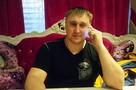 Жена убитого в Приморье «казака» Богатыря: я ничего не знала о делах мужа