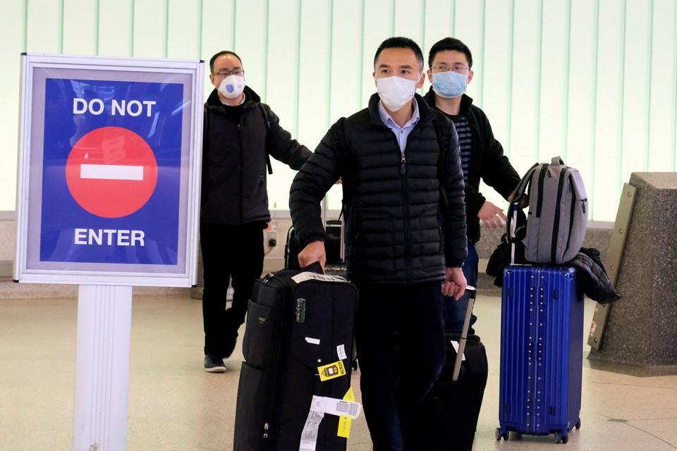 В декабре прошлого года власти Китая сообщили о вспышке пневмонии в городе Ухань, вызванной новым вирусом 2019-nCoV.
