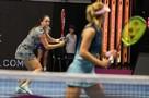 Ladies Trophy-2020: Без Шараповой, но с ее победительницей