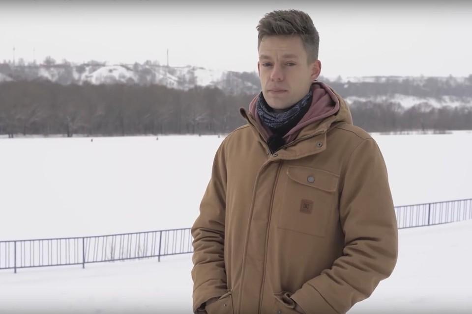 Журналист уверен, что юных нижегородцев не пустили на турбазу из-за простого незнания.