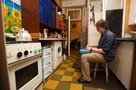 Коммуналки в центре Петербурга предлагают превратить в элитные квартиры