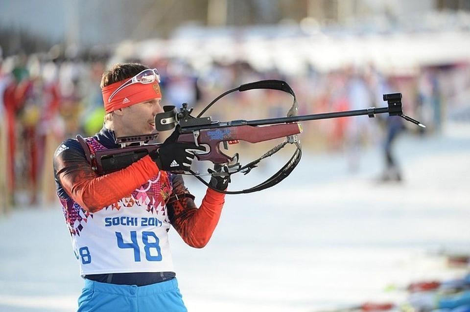 Все результаты Устюгова с 27 августа 2013 года по конец сезона-2013/14 подлежат дисквалификации, также спортсмена лишат всех медалей, очков и призов за этот период