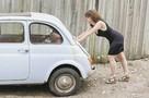 Какие машины меньше всего дешевеют с возрастом