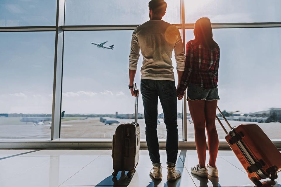 Можно ли получить удовольствие от отдыха с незнакомым прежде человеком, найденным на сайте путешествий?