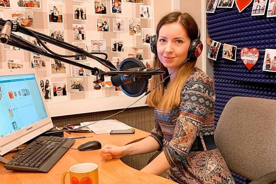 Фото: instagram.com/didenko.katerinа