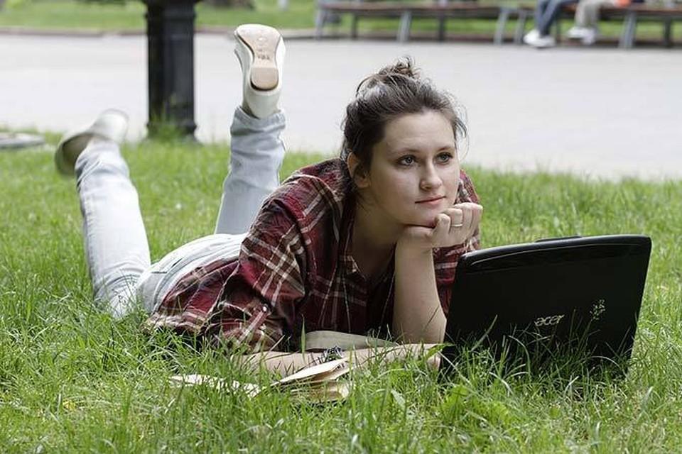 Цифровые технологии все активнее внедряются в нашу жизнь.
