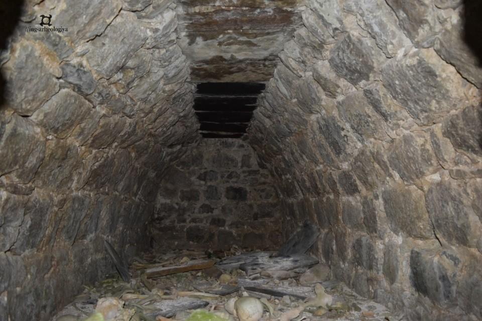 Фото: пресс-служба археологического центра имени Е.И. Крупновой