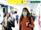 Китайский коронавирус, последние новости на 7 марта 2020: Первый пациент в Москве уже выздоровел, а ВОЗ рассказала, кому на самом деле нужно носить маски