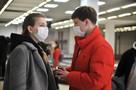 «Коронавирус может стать сезонным, как грипп»: главный внештатный инфекционист Минздрава РФ о китайской заразе