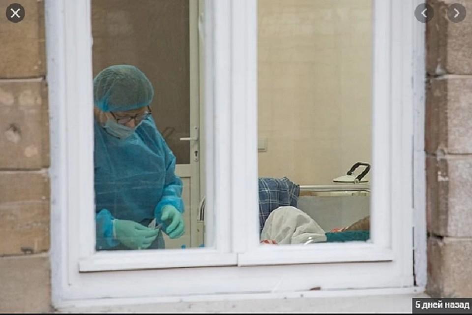 """Мать, заразившая в Молдове сына коронавирусом и не сообщившая об этом врачам: """"Мне очень стыдно, я сделала такую глупость!"""""""