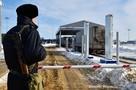 Коронавирус в мире, последние новости на 17 марта 2020 года: Россия закрыла границы для иностранцев