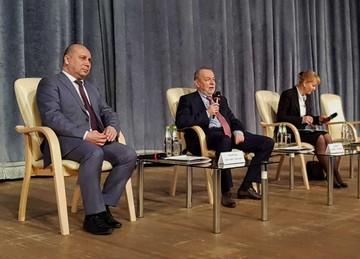 Отделением Фонда начиная с апреля 2020 будут проводиться разъяснительные семинары по работе механизма прямых выплат
