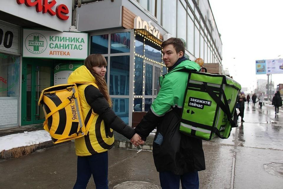 Юля и Дима до сих пор вместе и счастливы.