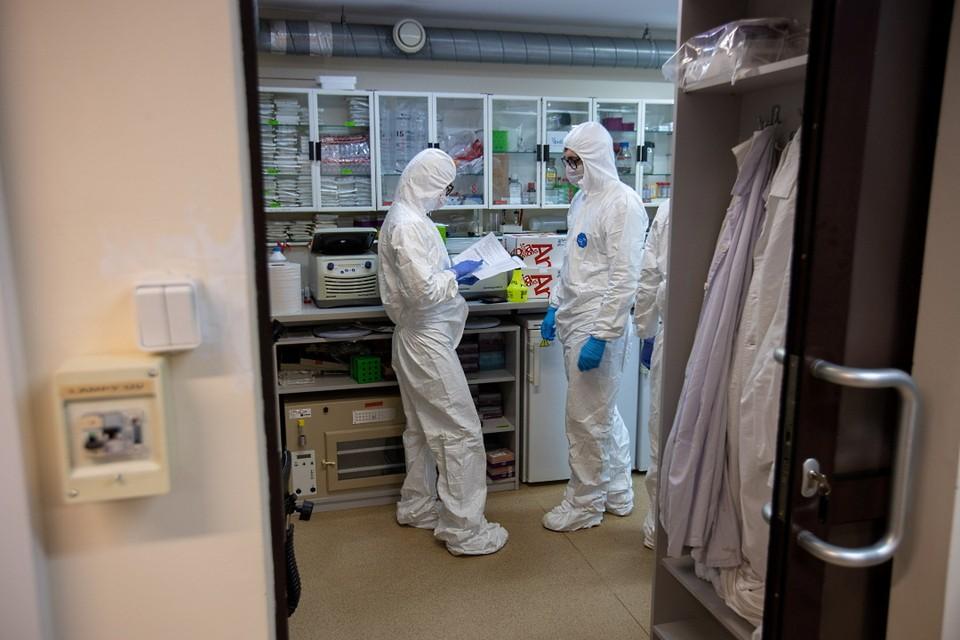 Необычная публикация 2015 года в американском научном журнале привлекла внимание всех на фоне пандемии коронавируса.