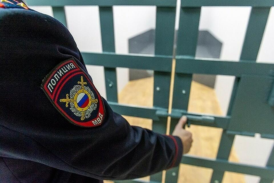 В Щербиновском районе мужчина порыбачил на 70 тысяч рублей