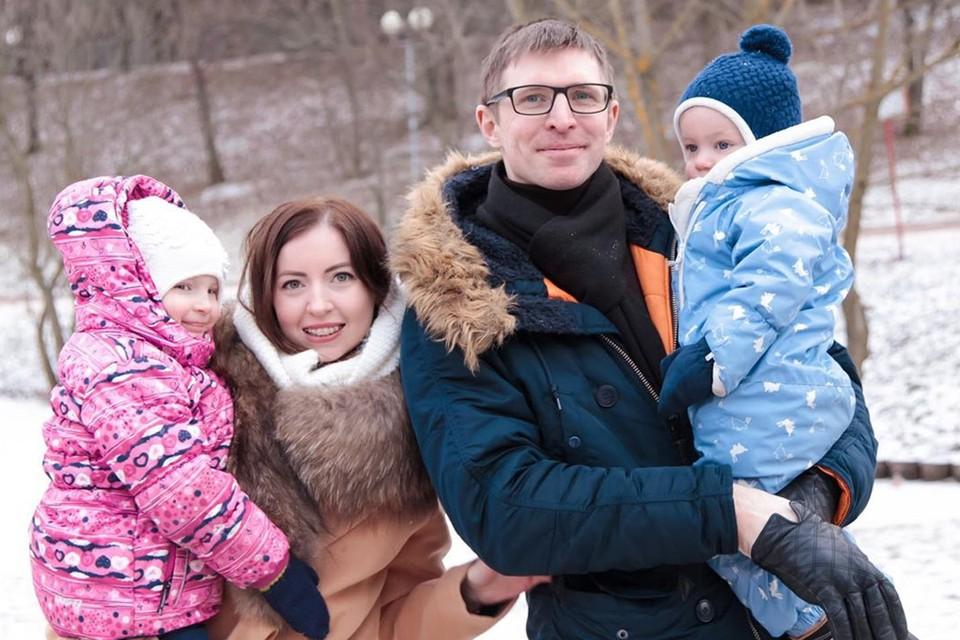 Блогера Екатерину Диденко вызвали на допрос к следователю в Следственный комитет.