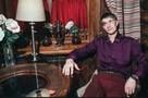 Любовник напал на нижегородскую учительницу и украл у нее четыре тысячи рублей