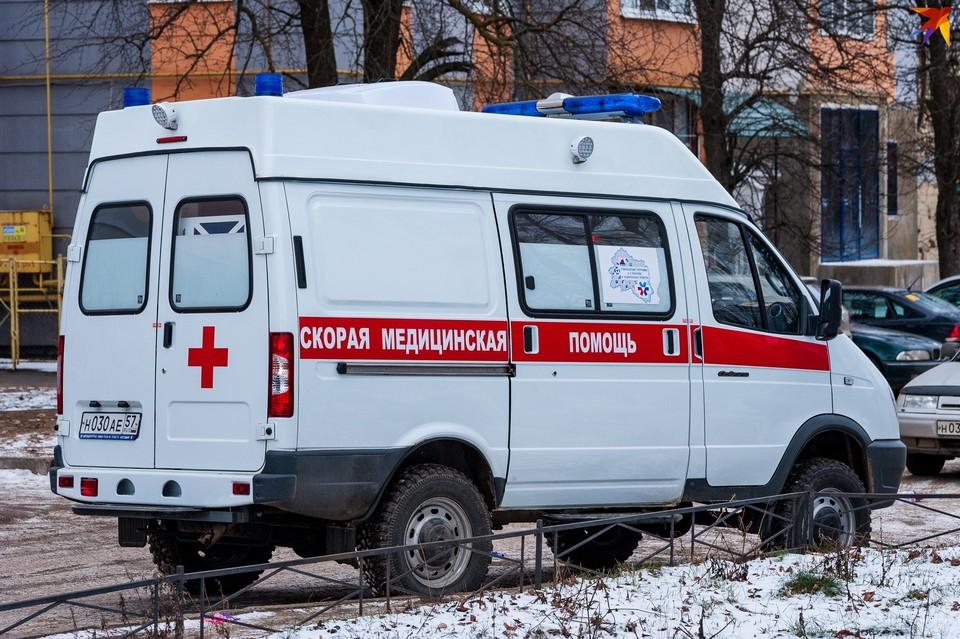 Мы собрали последние новости о коронавирусе в Орловской области на утро 25 марта 2020 года