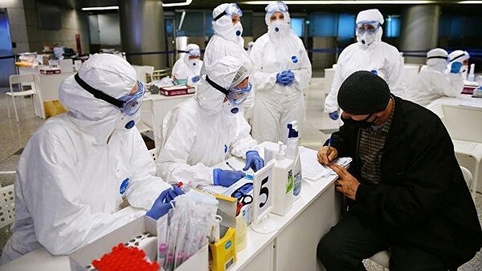 Минус 15 врачей в Молдове: «Он приехал из Европы и, даже вызвав «скорую» и попав в больницу, не сказал никому об этом»
