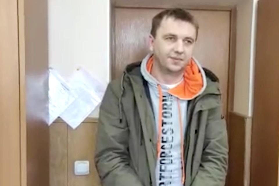 Мужчина за полтора месяца прогулял 11 миллионов рублей, украденные у бизнес-тренера в Петербурге