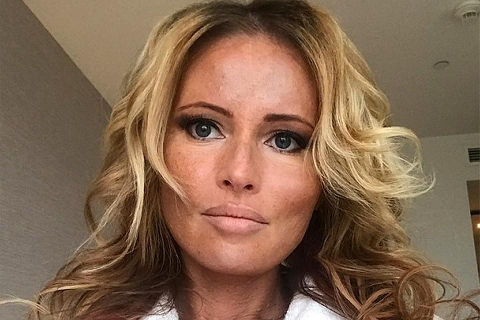 Телеведущая рассказала, что занималась сексом за деньги