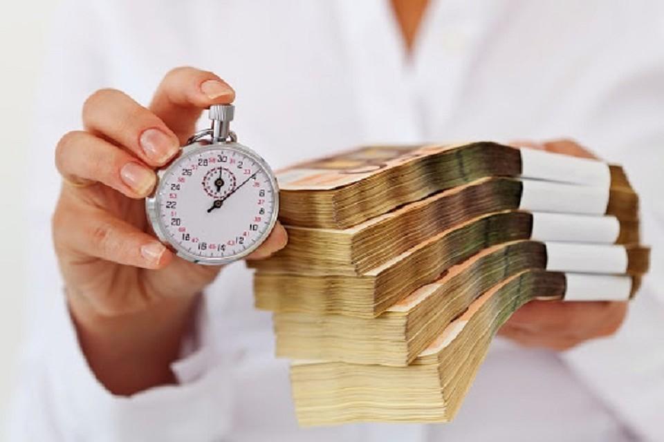 Молдавские банки сейчас должны снизить проценты по кредитам до минимума, иначе после окончания карантина страна утонет в кражах и мародерстве!