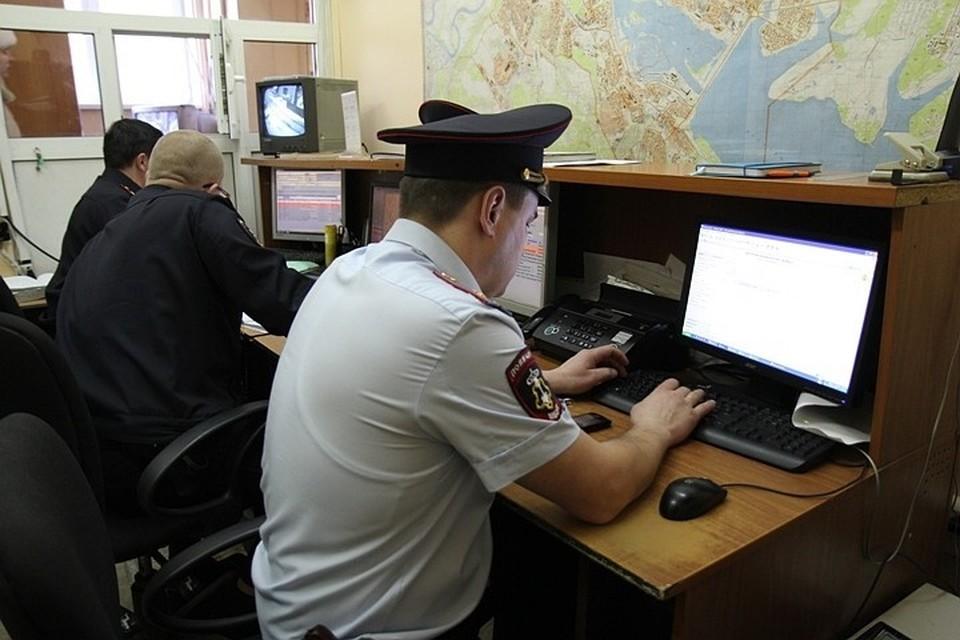 В Главном управлении МВД по Москве сообщили, что к 3 апреля составили 145 протоколов о нарушении самоизоляции