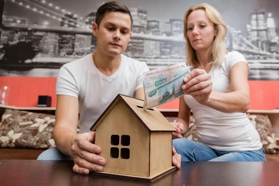 """Эксперт объяснил, почему ЦБ ограничил суммы для """"кредитных каникул"""""""