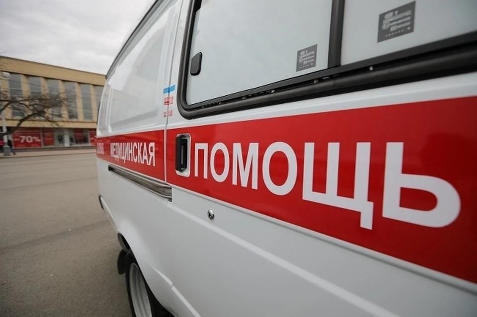 школьница скончалась до приезда врачей сокрой помощи