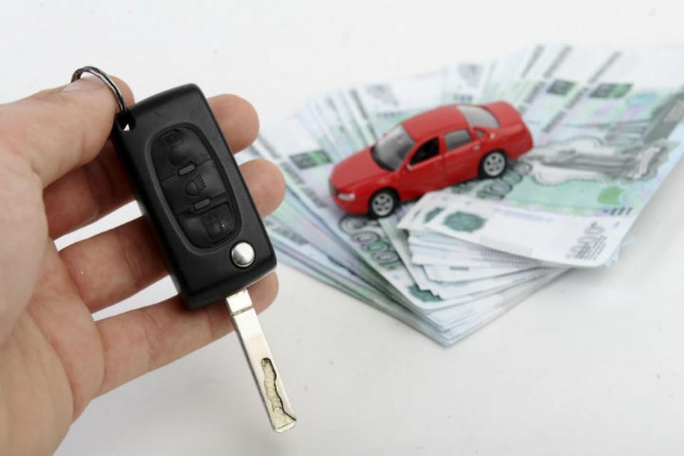 Мужчина накопил 129 штрафов за превышение скорости на 126 тысяч рублей