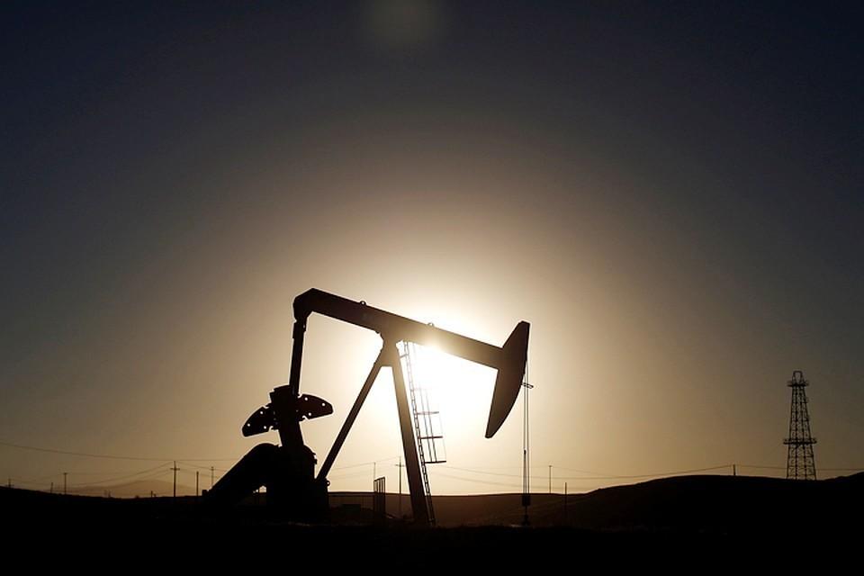 Норвегия впервые с 2002 года готова сократить добычу нефти