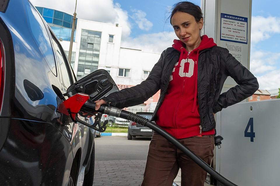 Если человечеству удастся остановить пандемию коронавируса до наступления лета, цены на нефть должны пойти вверх, потому что вырастет спрос на топливо по всему миру