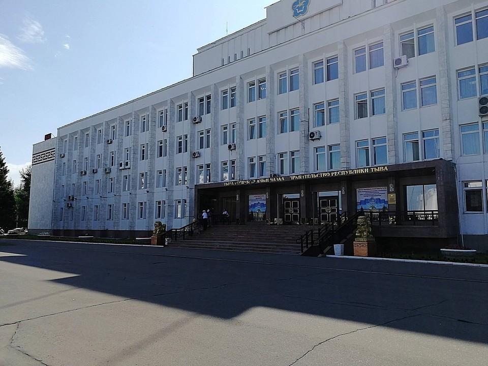 Предварительный диагноз установлен у многодетной семьи из Ырбана, где гостил зараженный житель Красноярска