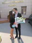 Невеста из Воронежа: «Из-за коронавируса платье выбираю онлайн»