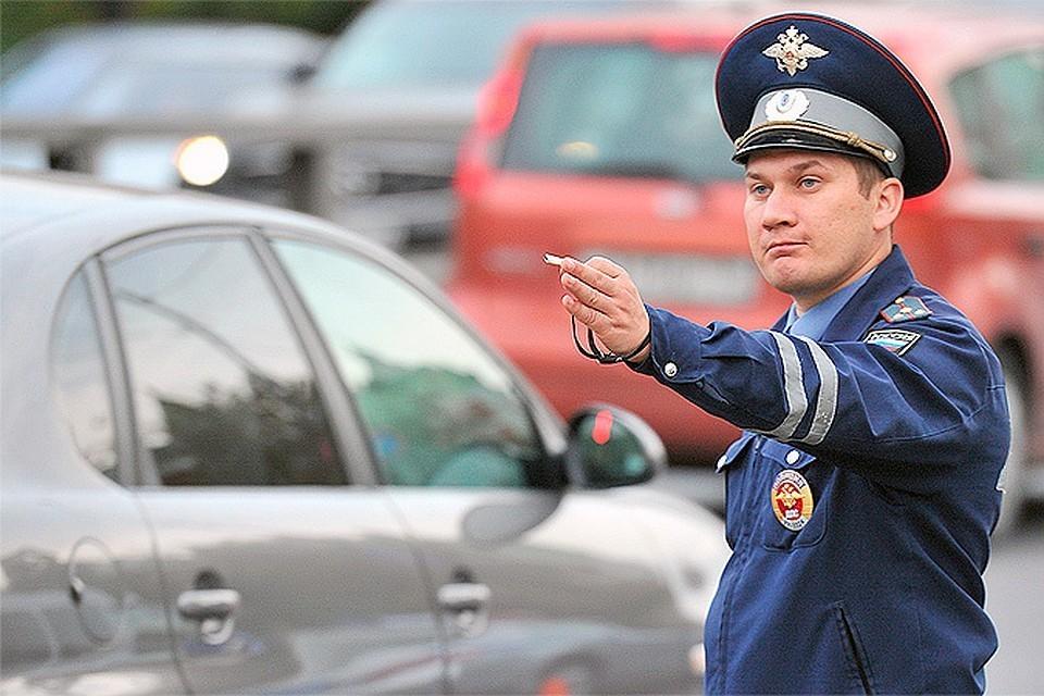 В Подмосковье увеличат численность патрулей полиции, Росгвардии, сотрудников ГИБДД