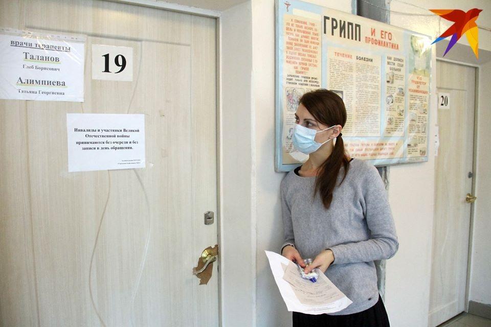 Новые правила больничных по коронавирусу: будут ли их давать родителям заразившихся?